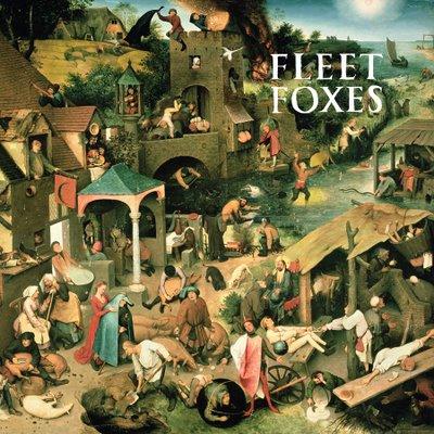 fleet-foxes-fleet-foxes