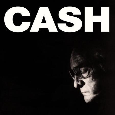 cashsh2